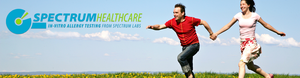 Spectrum Healthcare